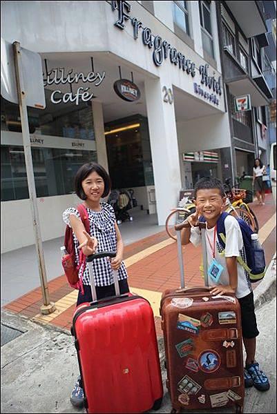 飛龍河畔酒店 (26).jpg