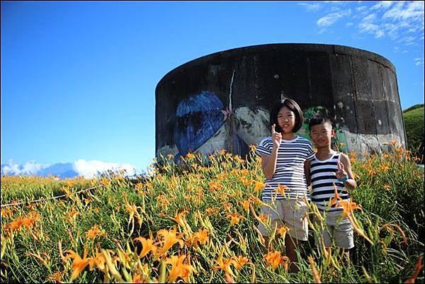 六十石山 (3).jpg