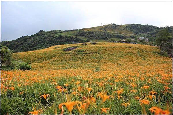 六十石山 (15).jpg
