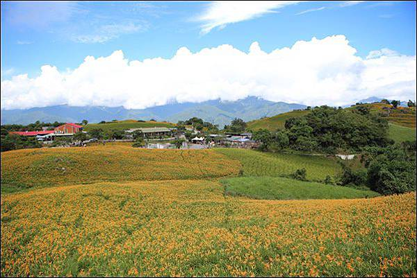 六十石山 (16).jpg