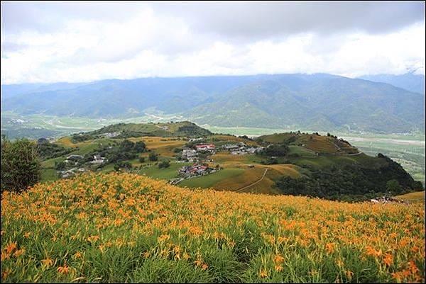 六十石山 (18).jpg