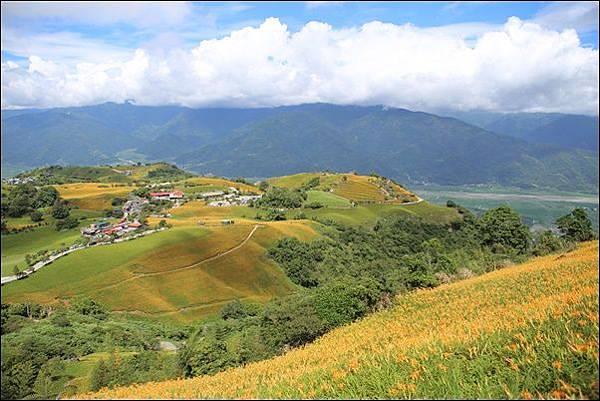 六十石山 (17).jpg