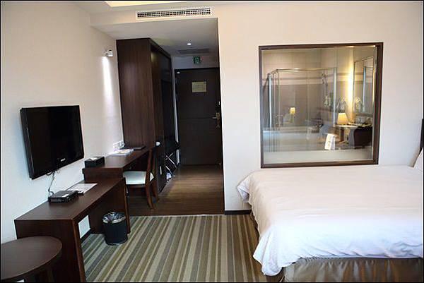 F Hotel (8).jpg