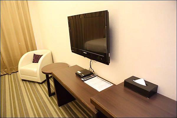 F Hotel (27)