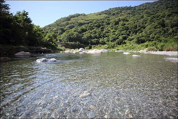 三棧溪 (1).jpg
