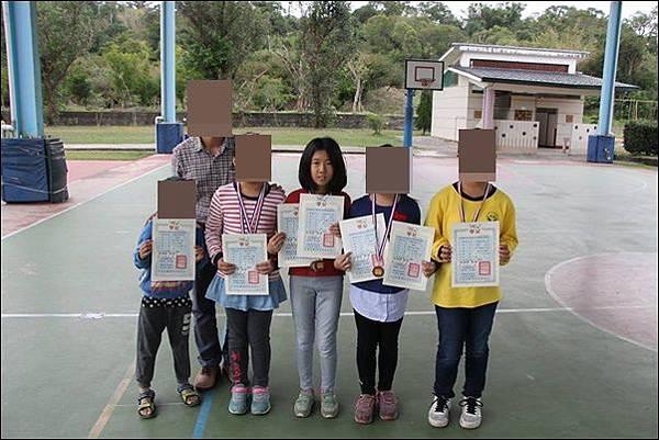 學校生活 (18).jpg