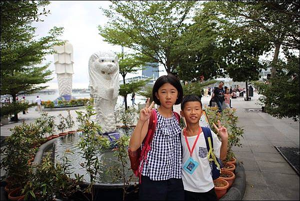 魚尾獅公園 (10).jpg