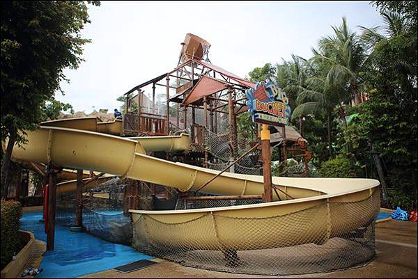 水上探險樂園 (6).jpg