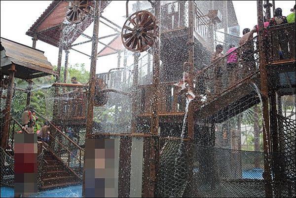 水上探險樂園 (7).jpg