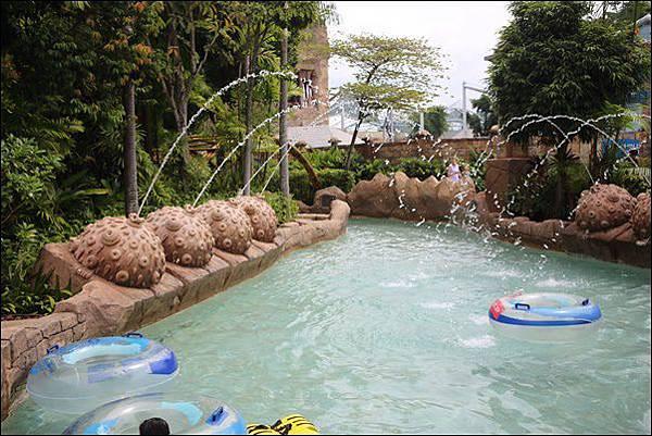 水上探險樂園 (4).jpg