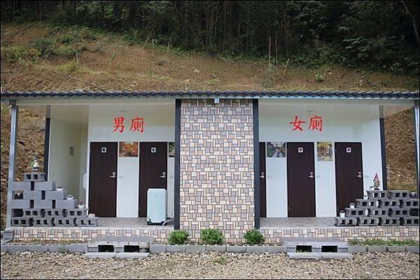 思情華意露營區 (25).jpg
