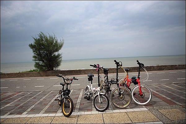 永安漁港 (2).jpg
