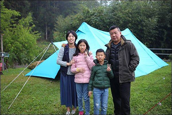 福山星月露營區 (3)