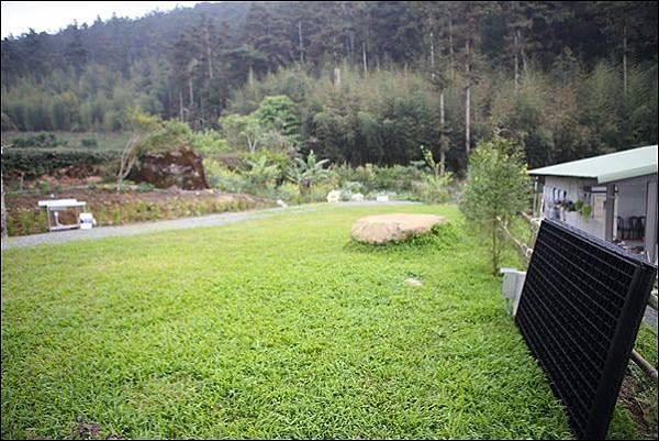 福山星月露營區 (14)