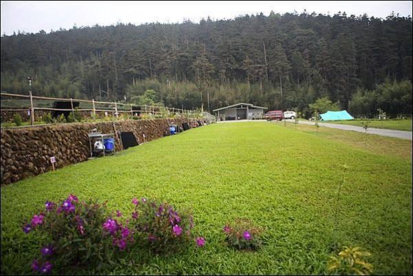 福山星月露營區 (16)