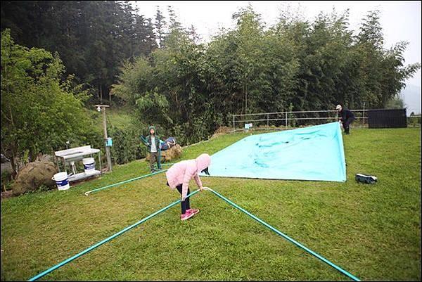 福山星月露營區 (17)