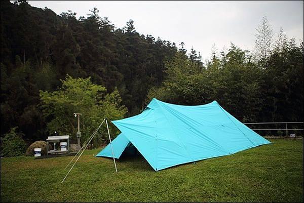 福山星月露營區 (18)