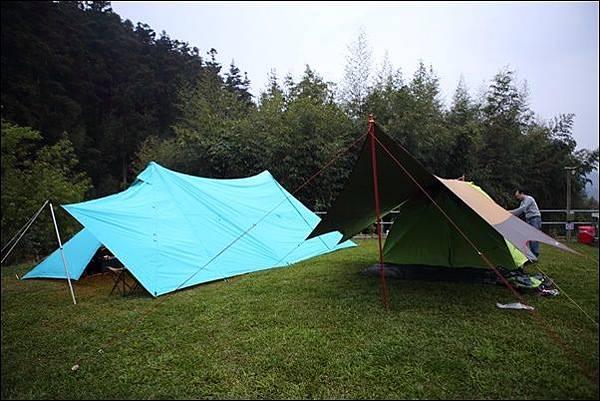福山星月露營區 (42)