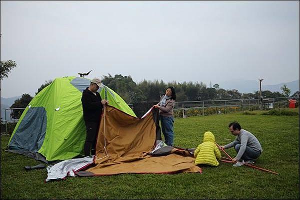 福山星月露營區 (40)
