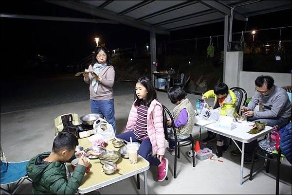 福山星月露營區 (44)
