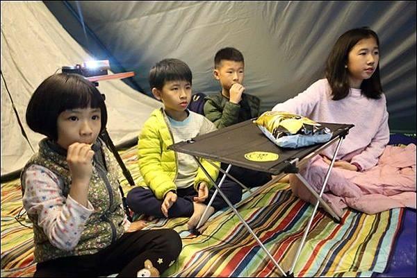 福山星月露營區 (50)