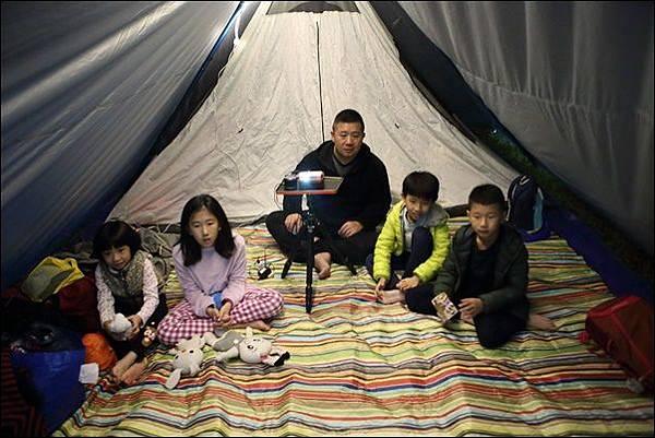 福山星月露營區 (49)
