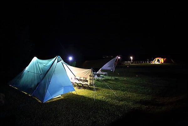 福山星月露營區 (47)