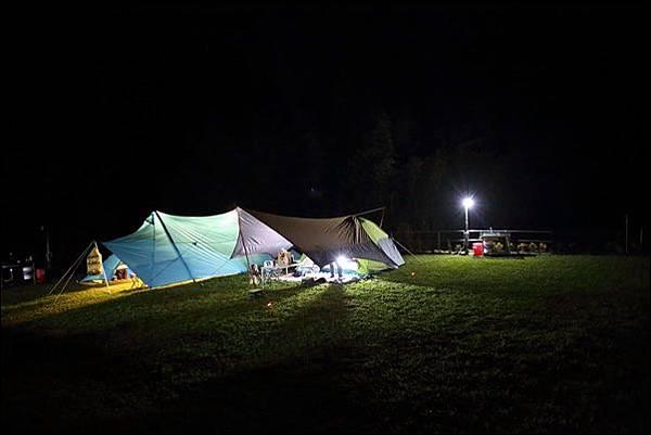 福山星月露營區 (48)