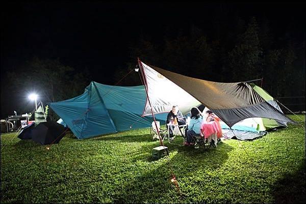 福山星月露營區 (52)