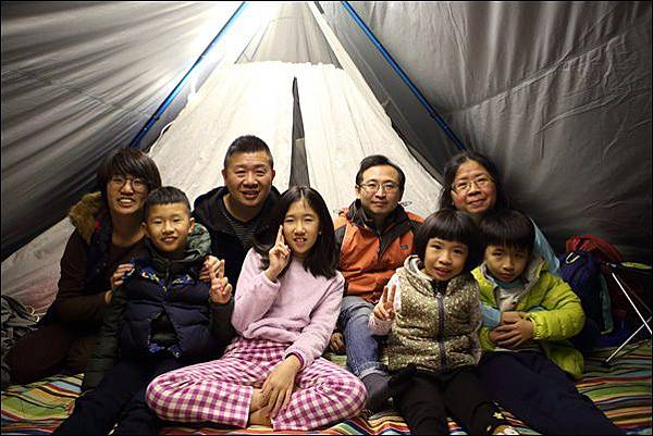 福山星月露營區 (53)