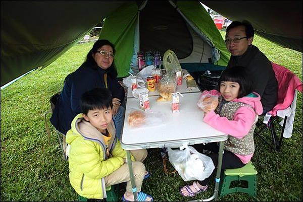 福山星月露營區 (57)