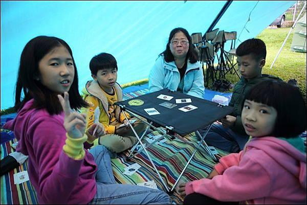 福山星月露營區 (60)