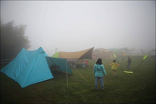 福山星月露營區 (61)
