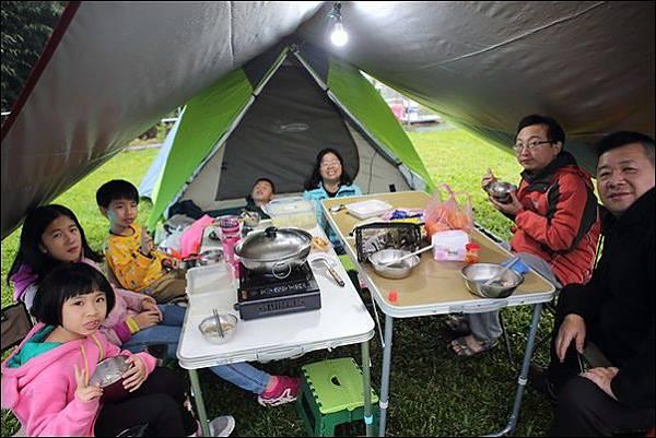 福山星月露營區 (65)