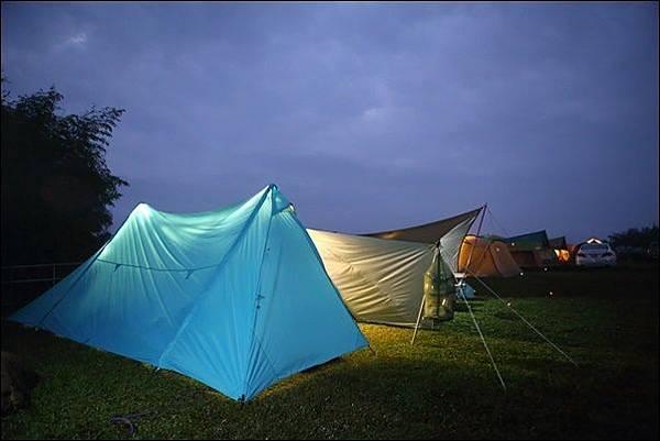 福山星月露營區 (68)