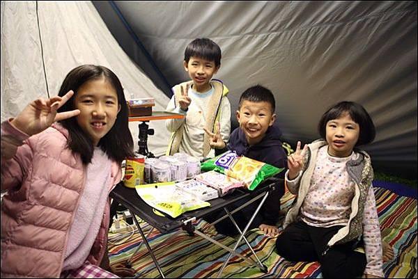 福山星月露營區 (70)