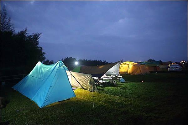 福山星月露營區 (69)