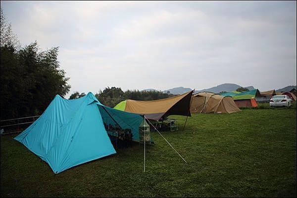 福山星月露營區 (72)