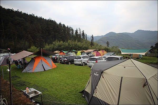 福山星月露營區 (73)