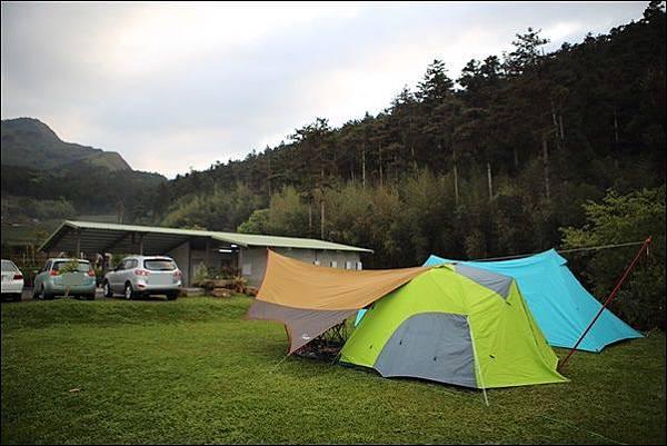 福山星月露營區 (76)