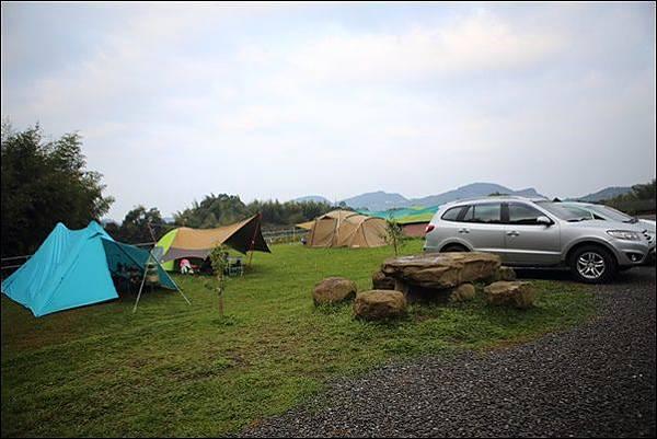 福山星月露營區 (75)