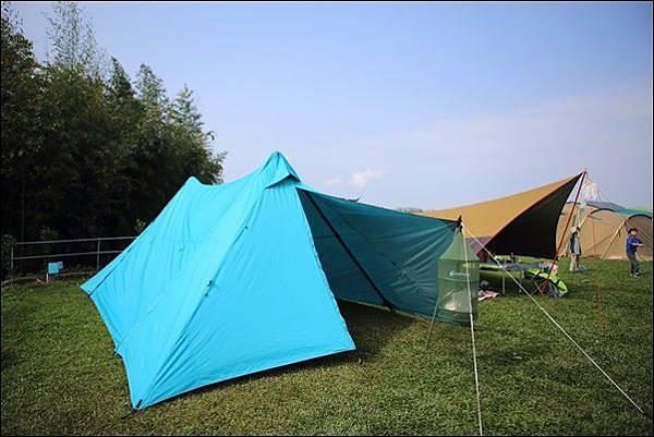 福山星月露營區 (82)