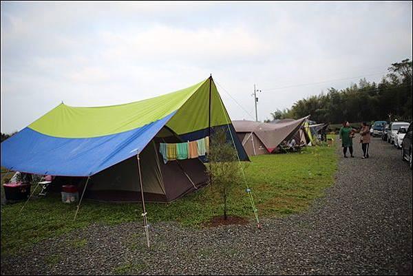 福山星月露營區 (89)