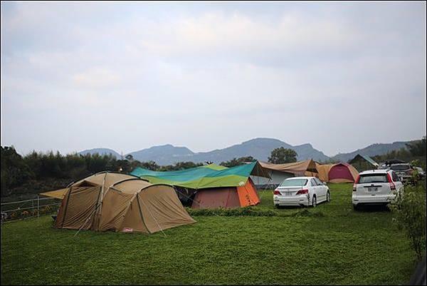 福山星月露營區 (90)