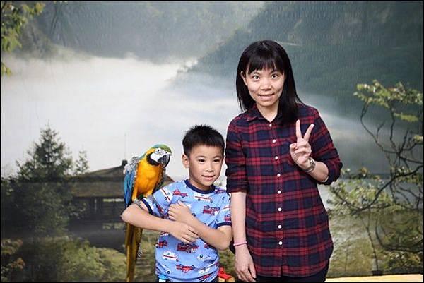 鳳凰谷鳥園 (7).jpg