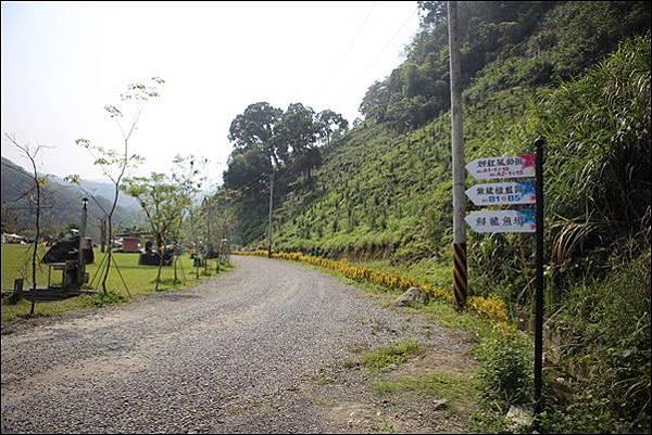 亨宿露營區 (3)