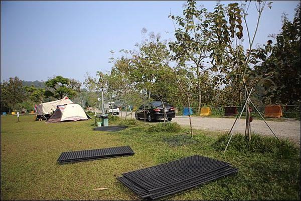 亨宿露營區 (6)