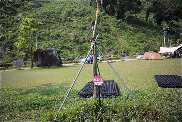 亨宿露營區 (5)
