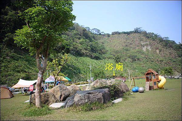 亨宿露營區 (8)