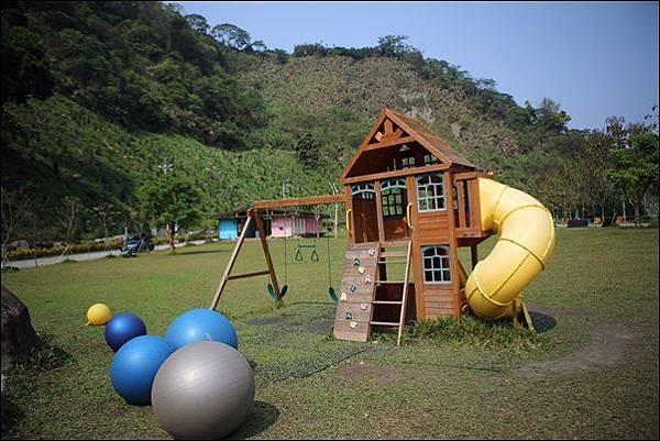 亨宿露營區 (10)